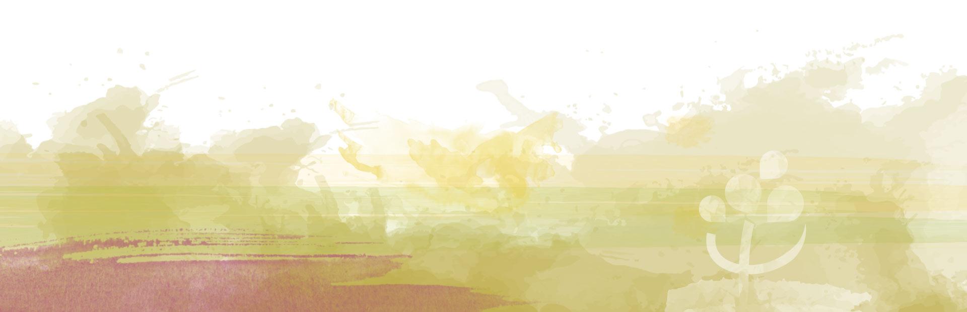 slide-watercolor-1