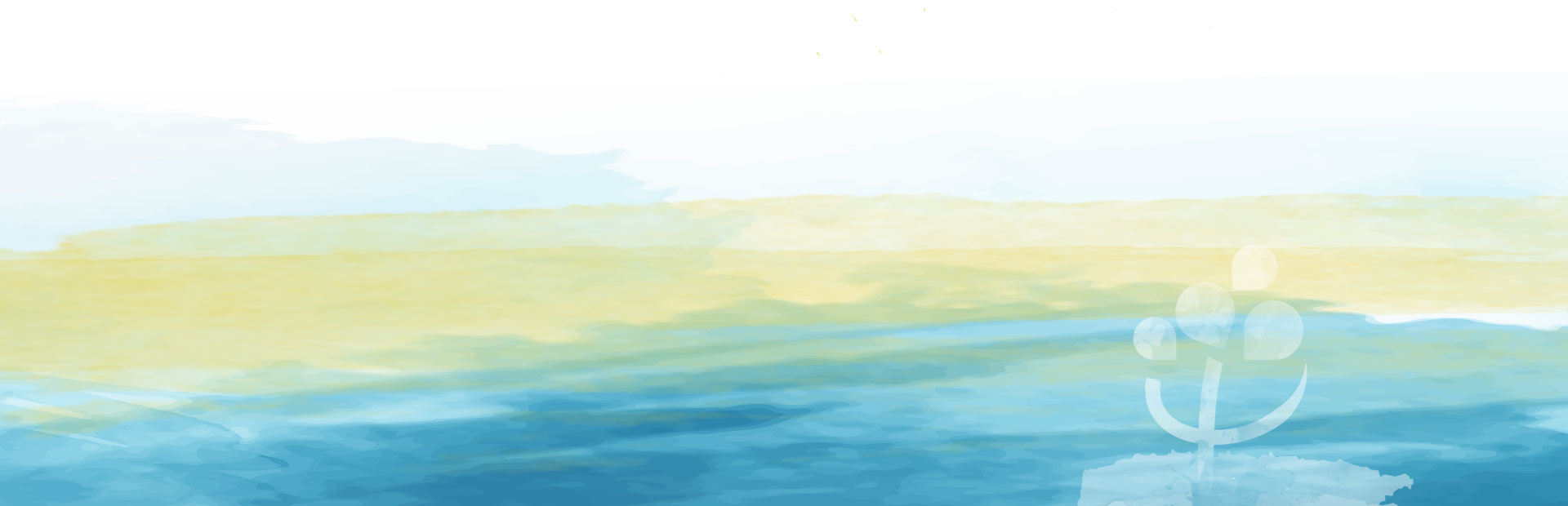 slide-watercolor-2