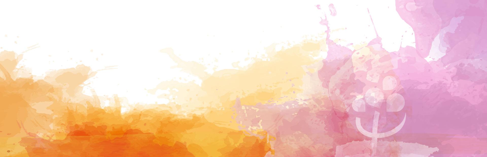 slide-watercolor-3